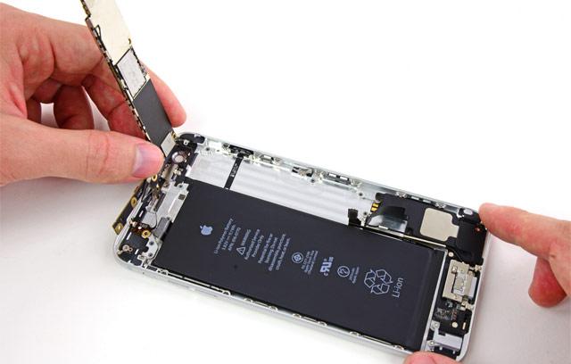 Картинки по запросу ремонт айфона 6 плюс